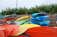 Kayak_0005