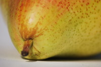 Fruit_Pear_0002