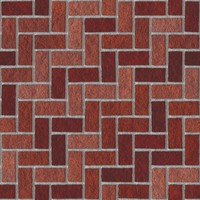 Red_nice_brick_2_pack_includes_all maps.