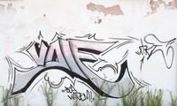 Graffiti 08