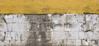 Industrial Wall, Tiles X