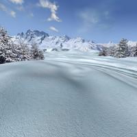 Winter_Scene_Image
