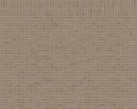 Brick textures acme acadamy