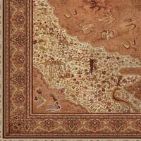 carpet_01(1)