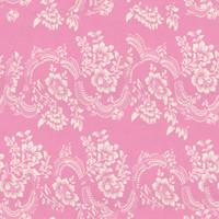 fabric pattern (12)