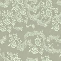 fabric pattern (13)