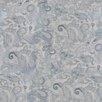 fabric pattern (2)