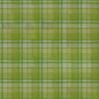 fabric pattern (20)