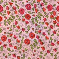 fabric pattern (21)