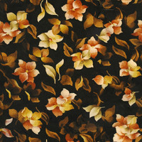 fabric pattern (28)