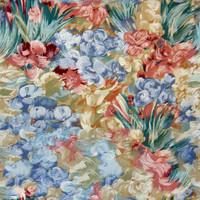 fabric pattern (30)
