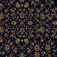 fabric pattern (38)