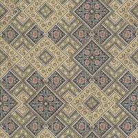fabric pattern (46)