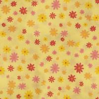 fabric pattern (50)