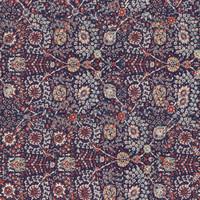 fabric pattern (52)