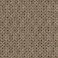 fabric pattern (61)