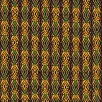 fabric pattern (77)