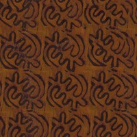 fabric pattern (82)