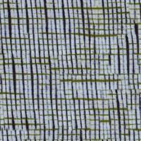 fabric pattern (84)