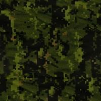 fabric pattern (85)