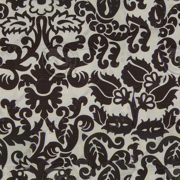 fabric pattern (9)