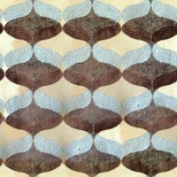 fabric pattern (92)