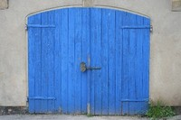 doors and gates collection (12 textures)