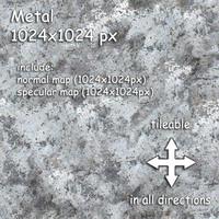 metal (06)