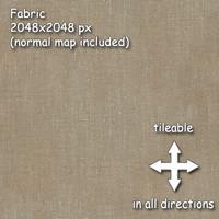 fabric (01)
