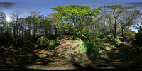 pano_ext_00042