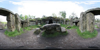 pano_ext_00052