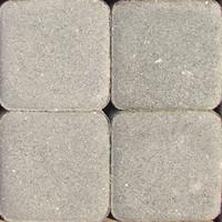 pavement stone ground
