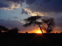 Sunset_Africa_0002