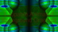 Animated BG 17-HD_1920x1080.part1