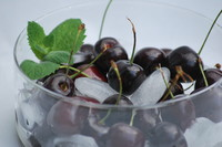 Fruit_Cherry_0008