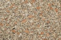Granite_Texture_0001