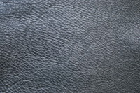 Leather_Texture_0004