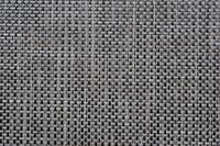 Weave_Texture_0003