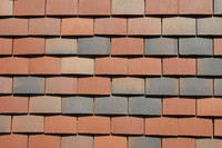 Roof_Texture_0001