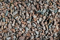 Stone_Texture_0001