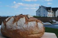 Bread_0001