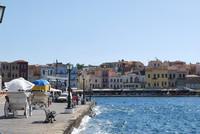 Boulevard_Crete_0009