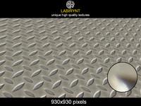 DiamondPlate