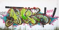 Graffiti 09