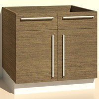 Kitchen.A_Base.Cabinet.III