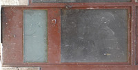 metal door 003