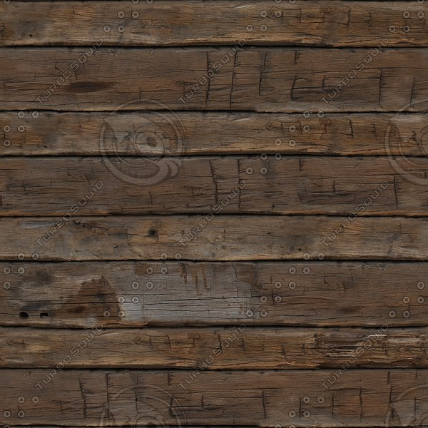 Texture Other Rough Beam Texture