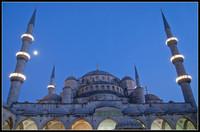 Sultan_ahmet