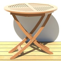 Table_Moel