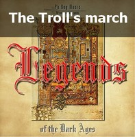 "The Troll""s march"
